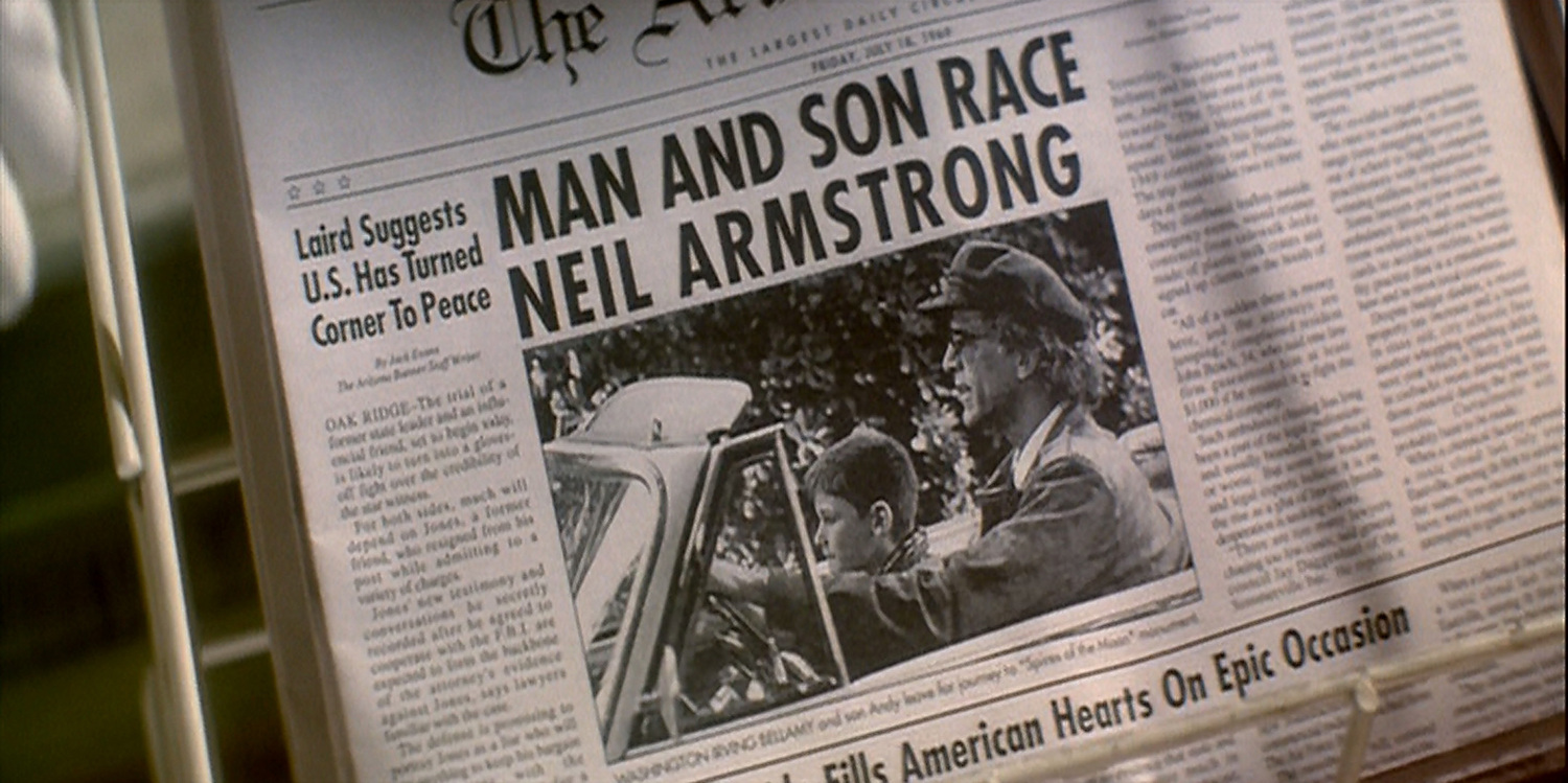 neil armstrong movie - photo #40
