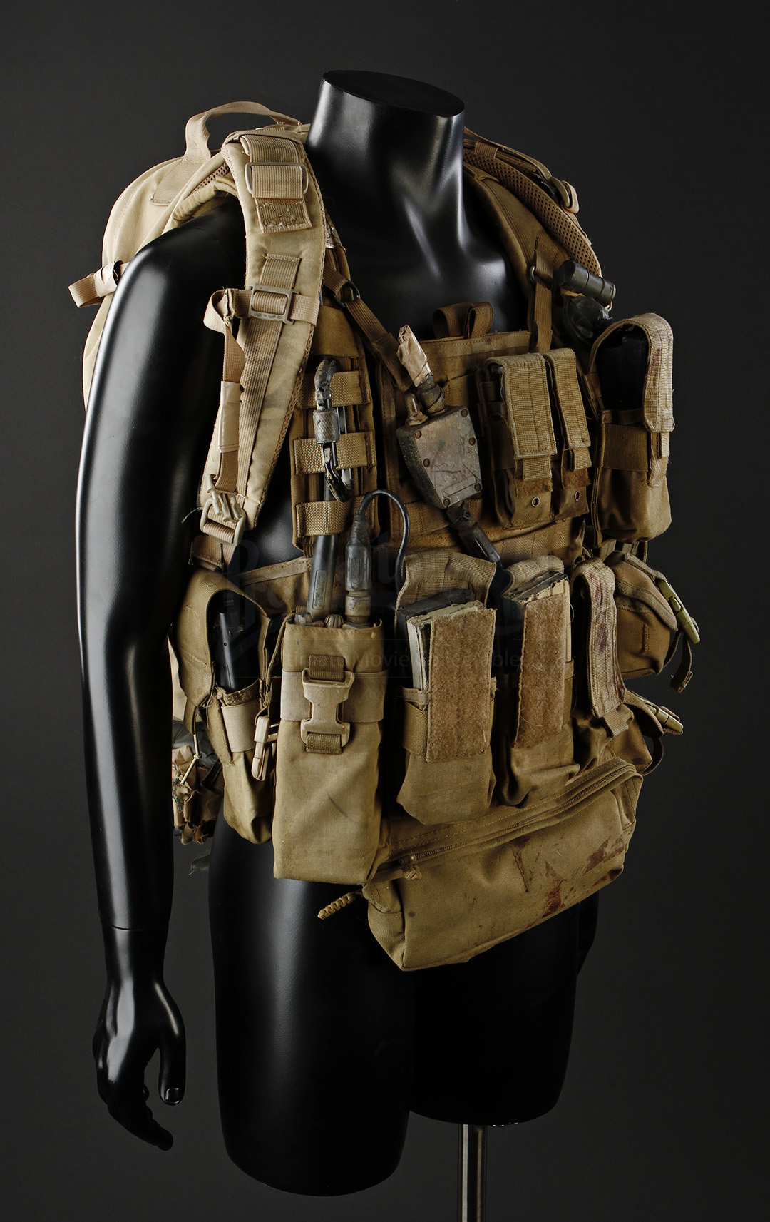 kelty map 3500 with Matt Axe Axelsons Ben Foster Tactical Gear And Handgun on Index likewise Amron Map 3500 Three Day Assault Pack By Kelty Desert Tan further 24340 Kelty Tactical likewise Kelty Map 3500 Three Day Assault Pack additionally Watch.