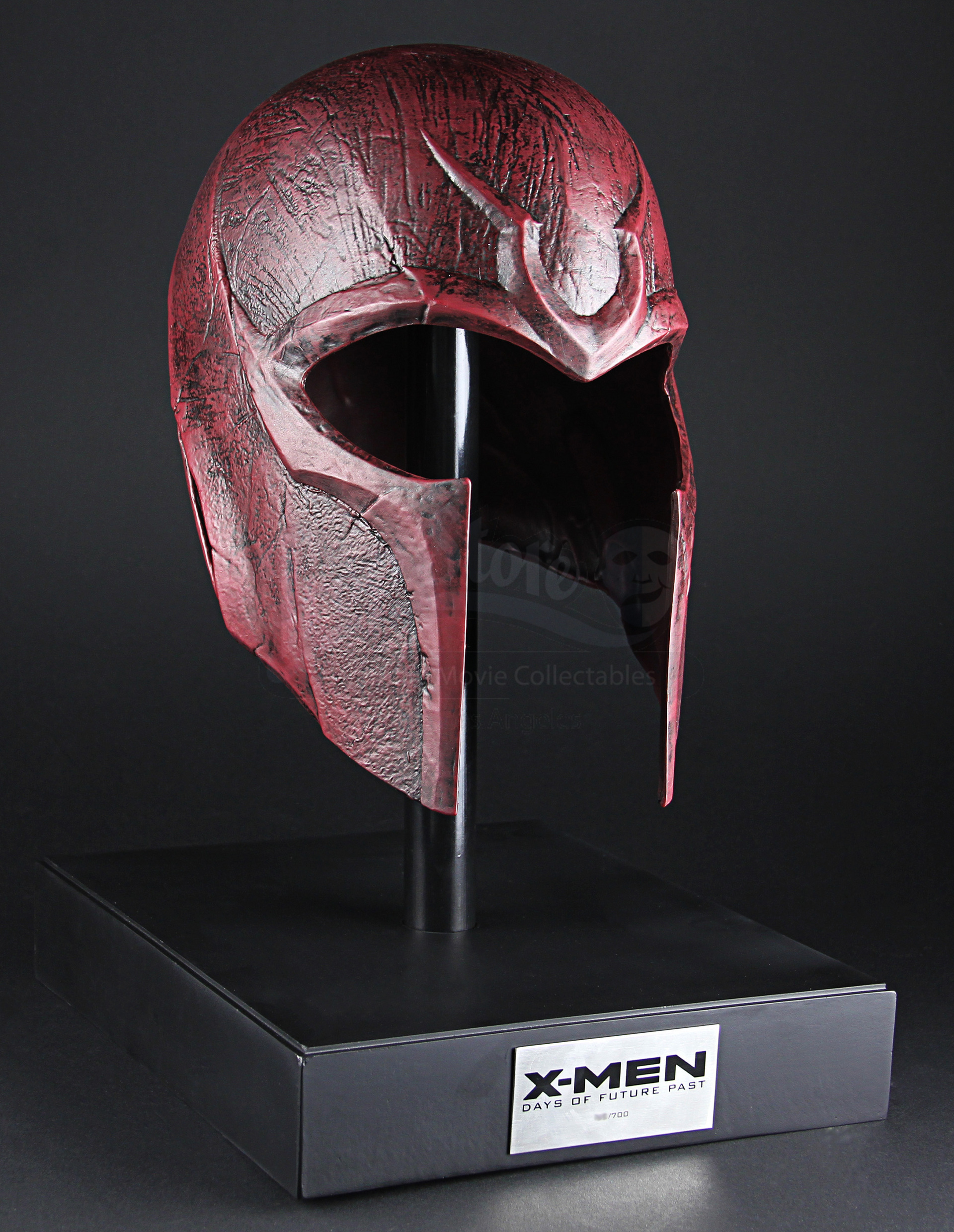 magneto helmet days of future past - photo #19