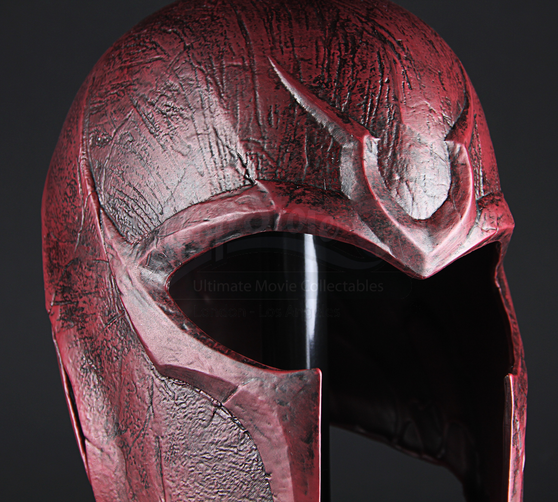magneto helmet days of future past - photo #8