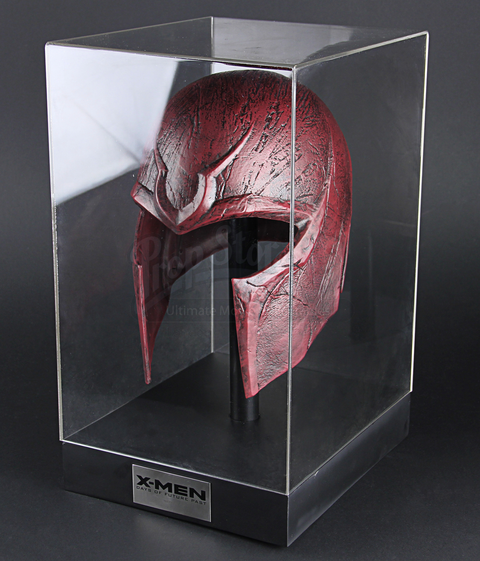 magneto helmet days of future past - photo #13