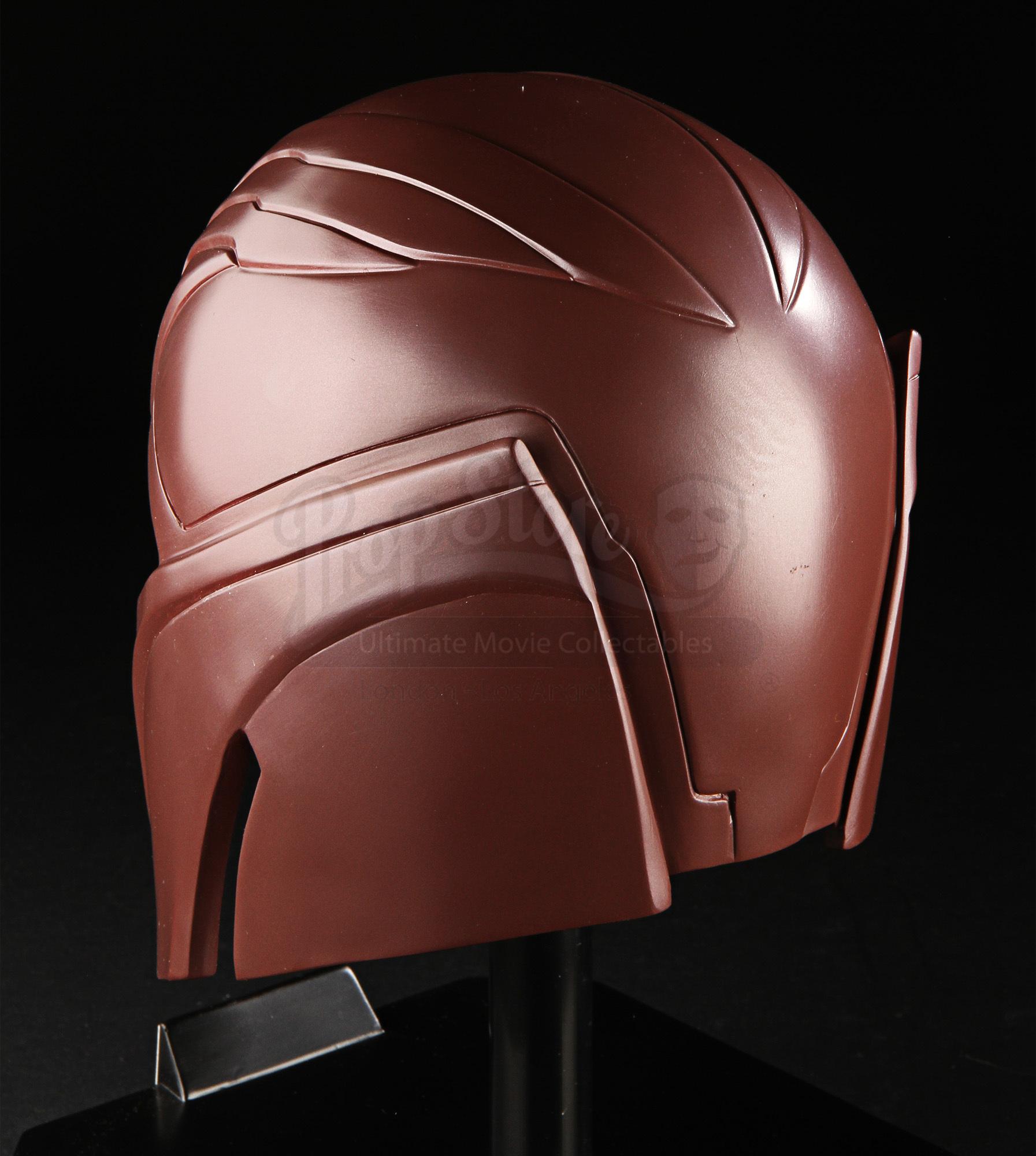 magneto helmet replica - photo #28