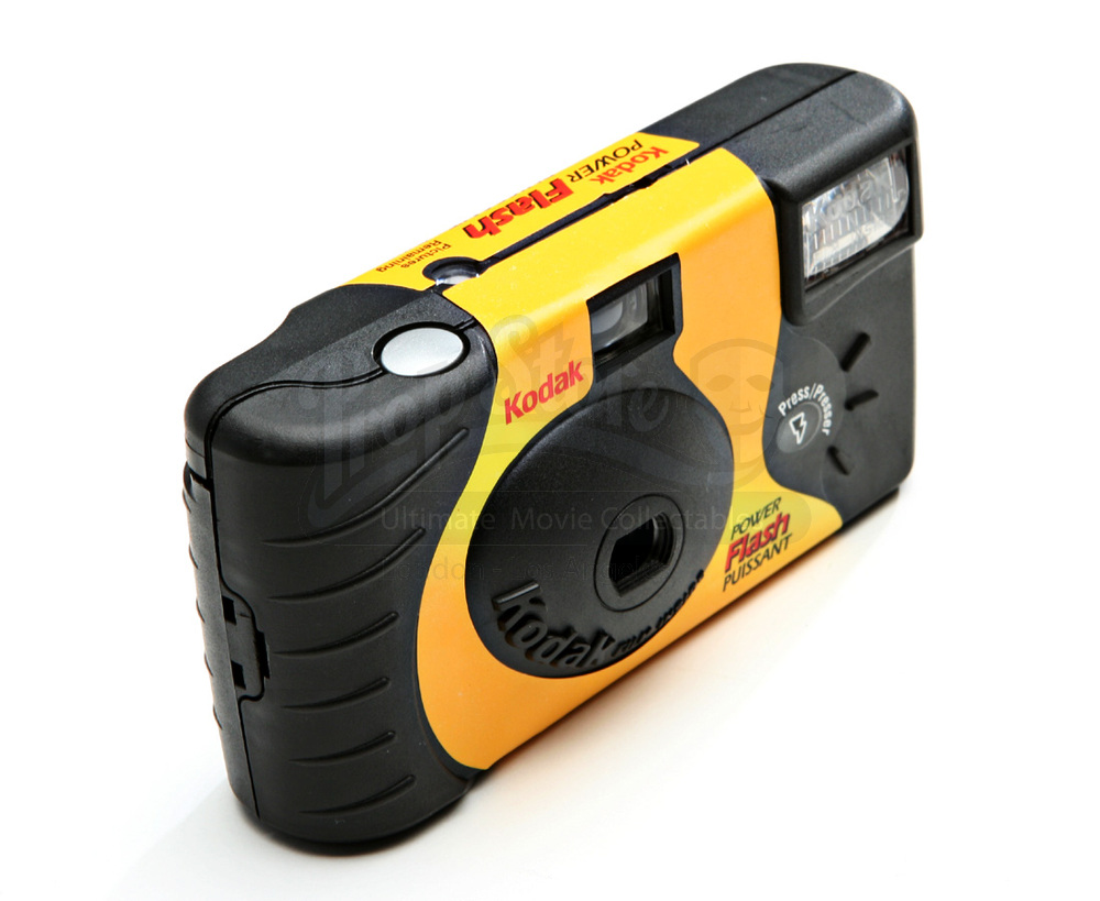 """""""I'm using a compact point and shoot digital camera and i would like to ask it is worth it to upgrade to a DSLR camera? How huge a difference do DSLR cameras make compared to compact point and shoot digital camera?"""". Thanks for the question – I'll attempt to keep my answer brief and not too technical."""