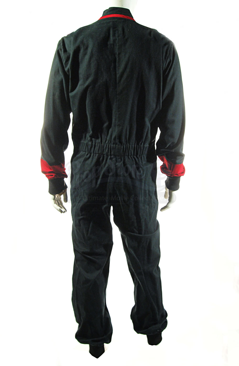 Rent A Pod >> Hadden Industries Lab Jumpsuit   Prop Store - Ultimate Movie Collectables