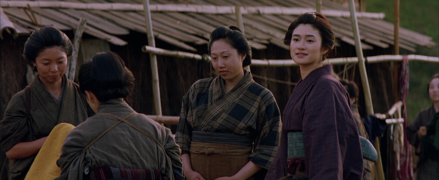 reaction of the last samurai and While the last samurai elicited a variety of critical and popular responses from admiration to simple indifference, one of the most common reactions of both critics and popular reviewers was one of tears.