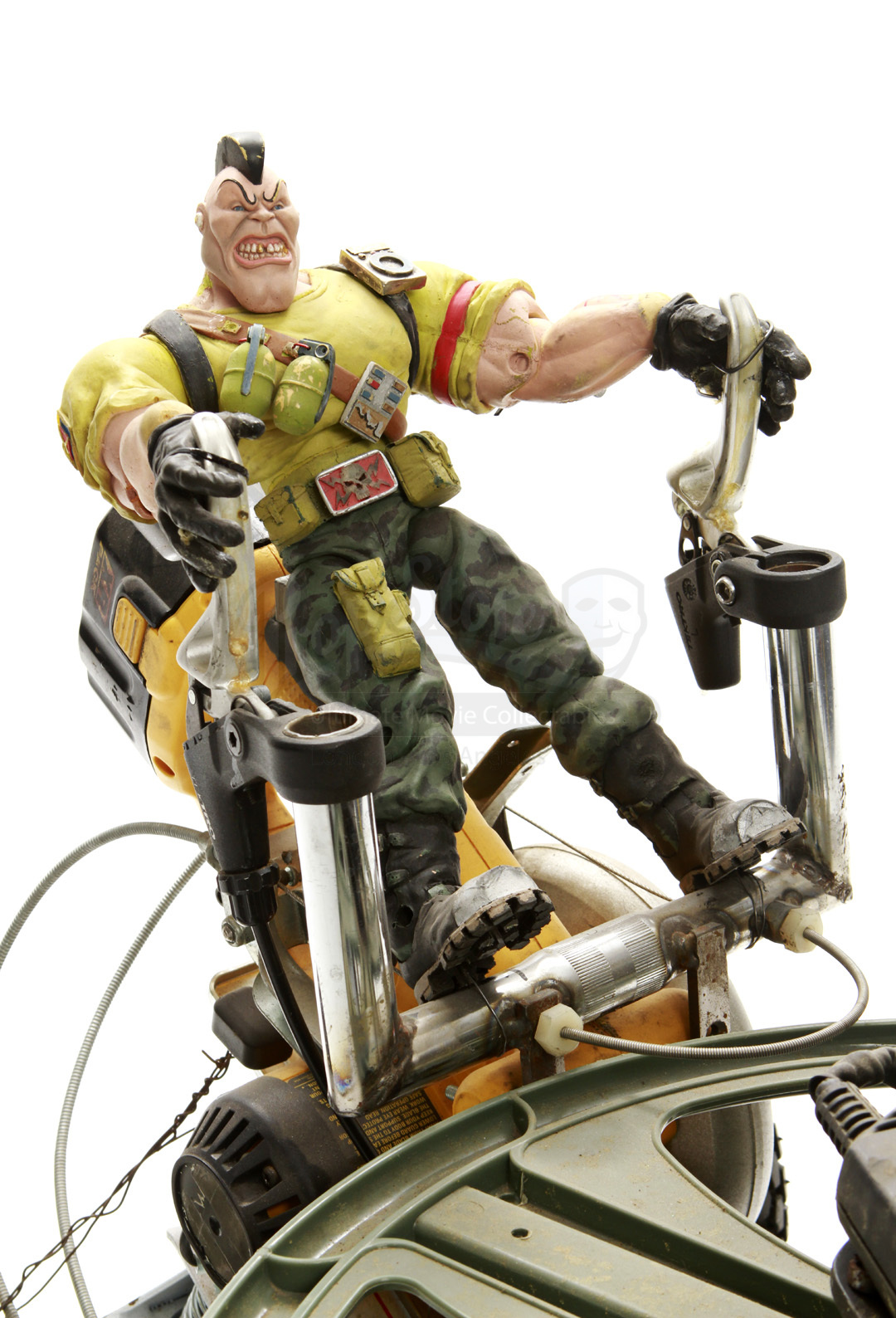 Prop Store Ultimate Movie Collectables