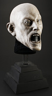 Screaming Mama Scot Nery Mask Prop Store Ultimate Movie Collectables