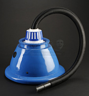 Sfx Blue Pool Vacuum Prop Store Ultimate Movie Collectables