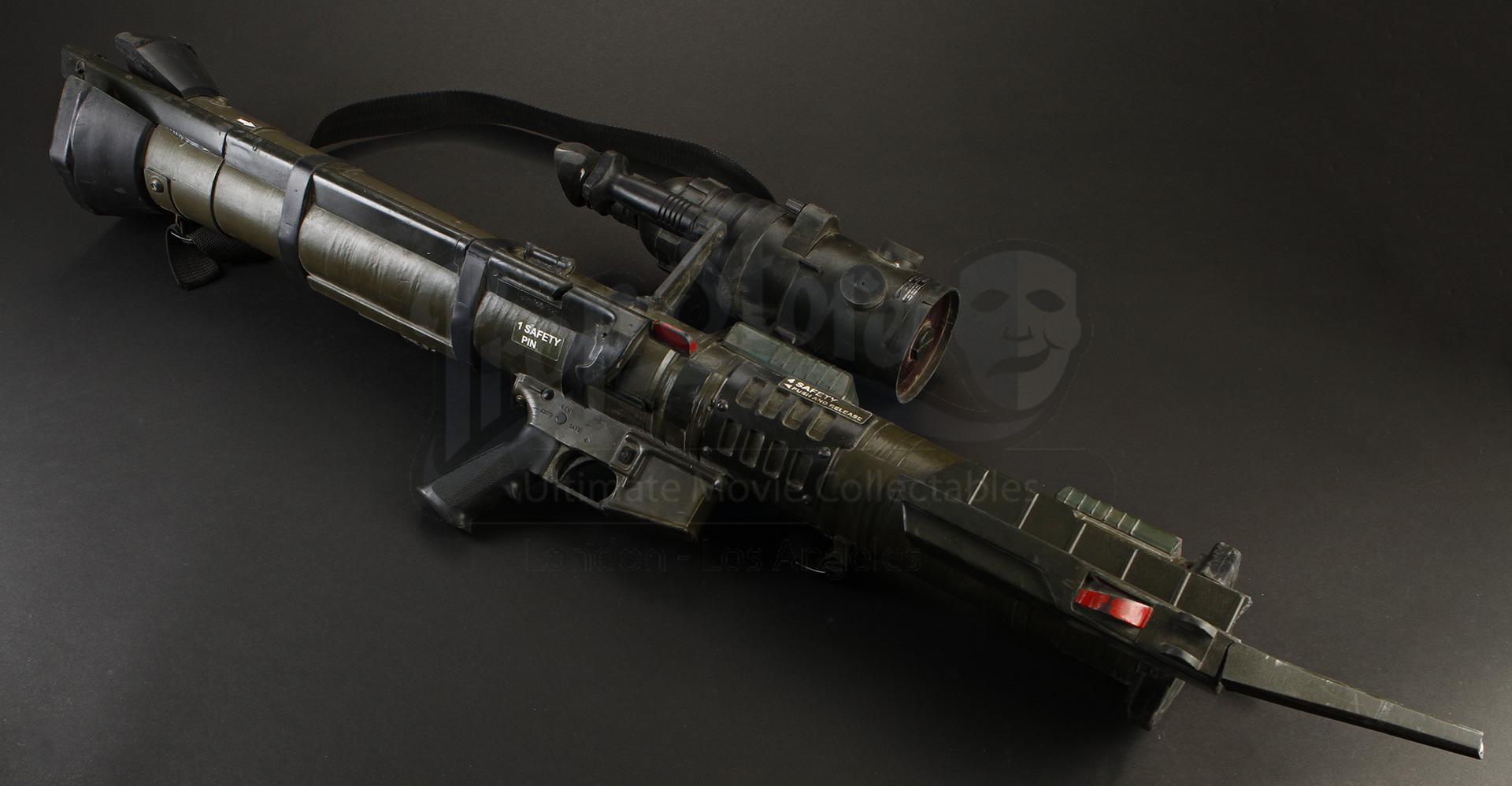 M136 AT4  Battlefield Wiki  FANDOM powered by Wikia