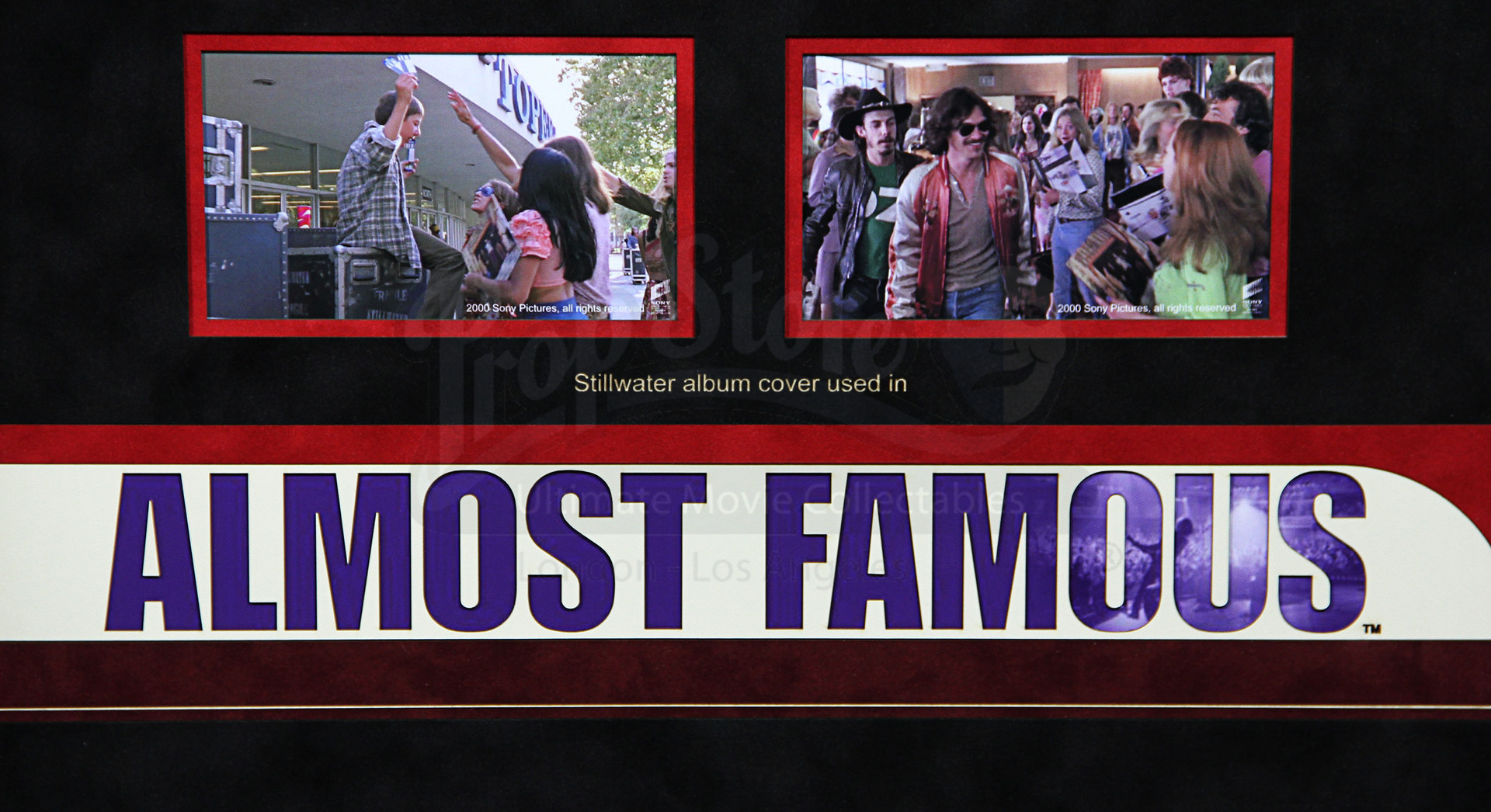 15 Golden Facts About 'Almost Famous' | Mental Floss