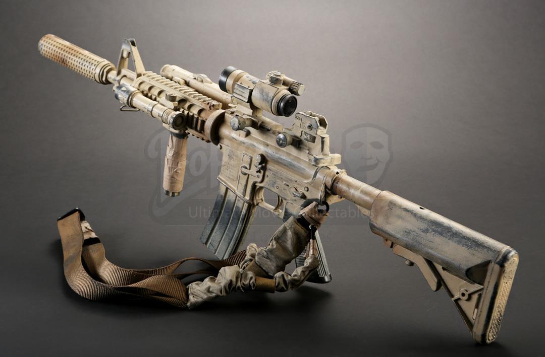 Black Hawk (Sauk leader)