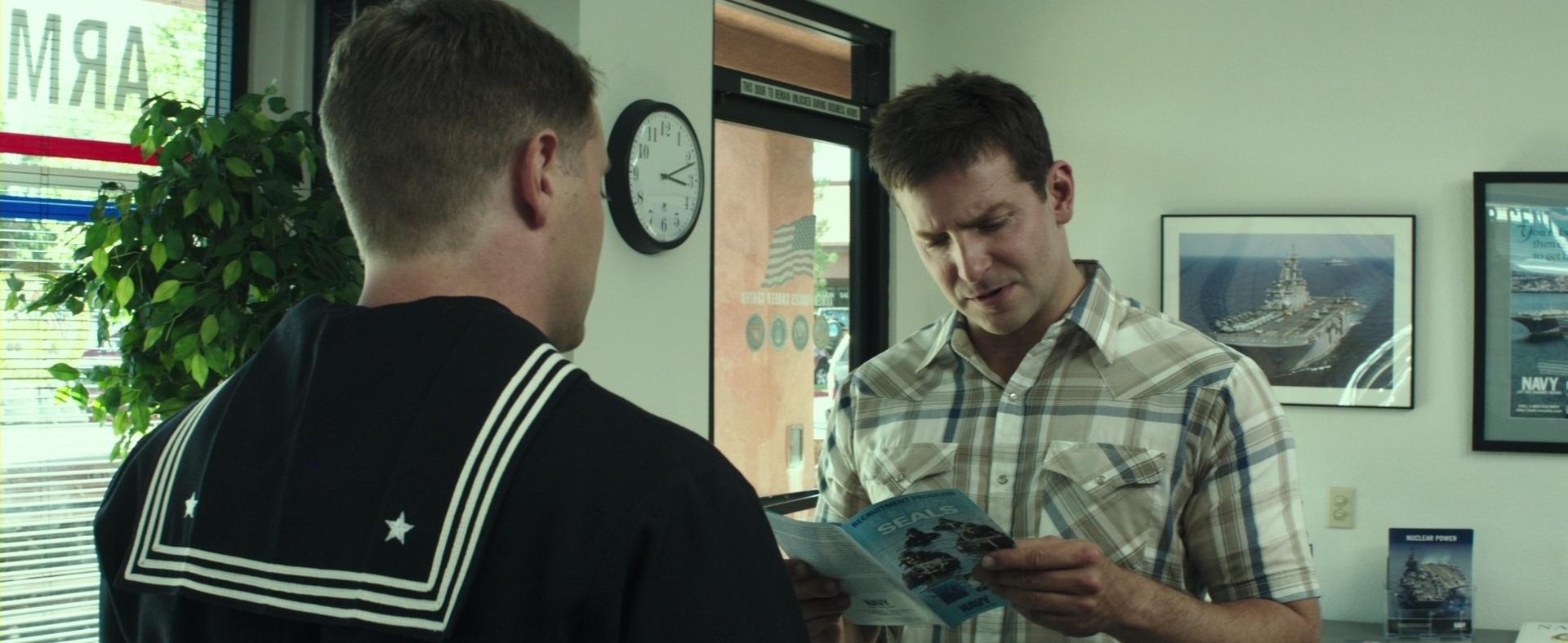Five U S  Navy SEALS Recruitment Pamphlets | Prop Store