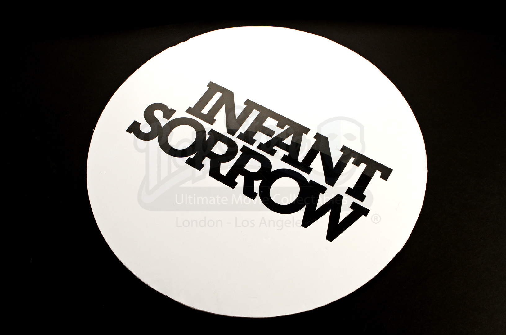 infant sorrow essay Infant joy is a poem written by the english poet william blake it was first published as part of his collection songs of innocence in 1789 and is the counterpart to infant sorrow, which.